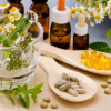 Naturopathic Treatments for Thyroid Disorders
