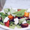 Now, your genes will determine the perfect weight loss diet for you